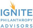 Ignite Philanthropy